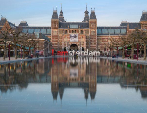 amsterdam-e1581599239359