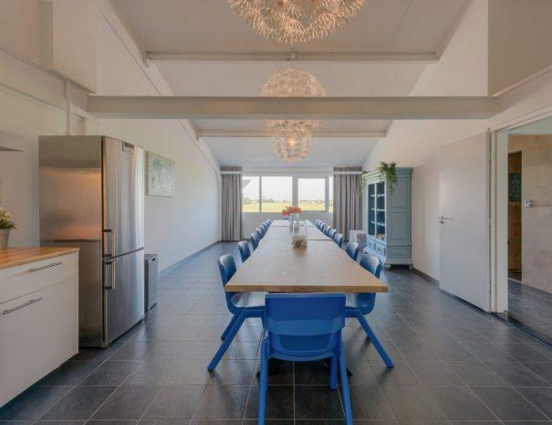 appartementen-casa-del-lago-web-006-e1581676792754