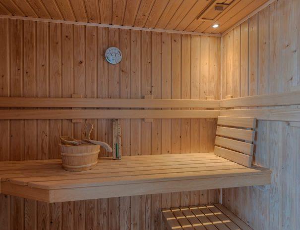 appartementen-casa-del-lago-web-008-e1581599189347