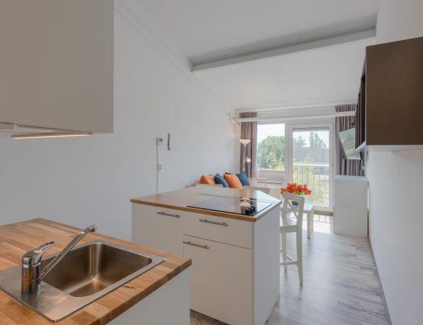 appartementen-casa-del-lago-web-017