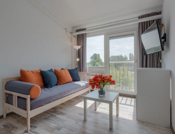 appartementen-casa-del-lago-web-018