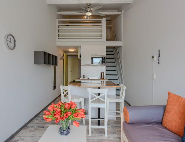 appartementen-casa-del-lago-web-019