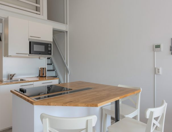 appartementen-casa-del-lago-web-020