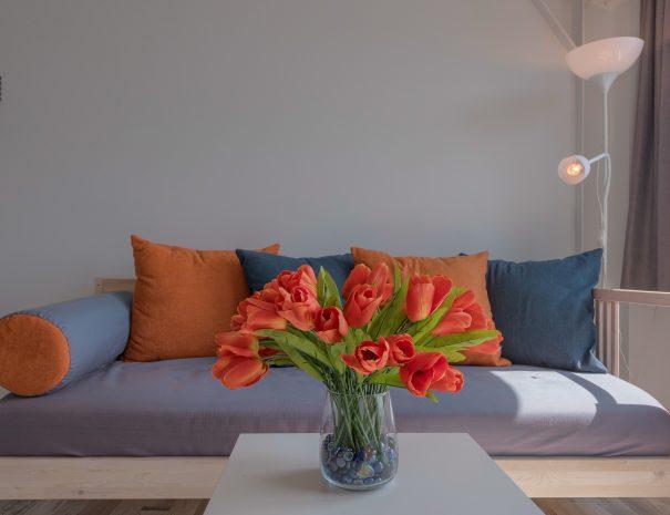 appartementen-casa-del-lago-web-021