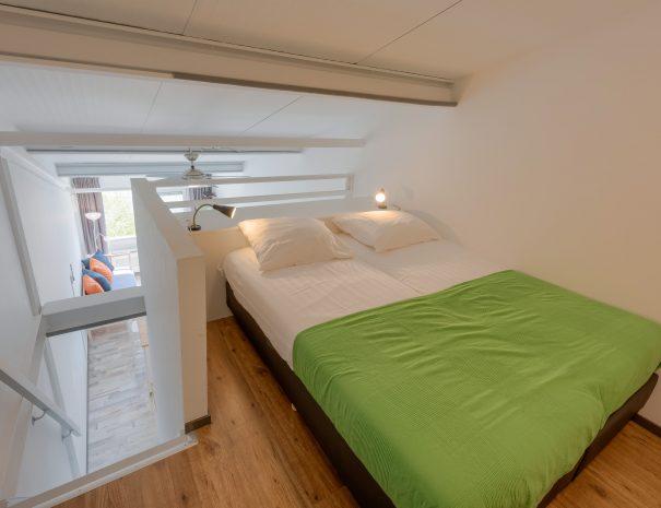appartementen-casa-del-lago-web-022