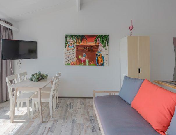 appartementen-casa-del-lago-web-024