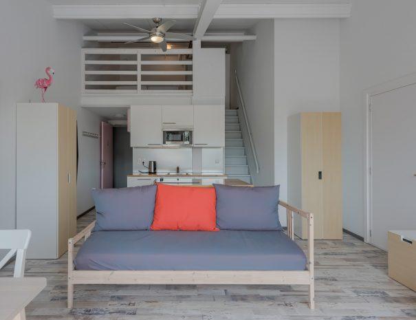 appartementen-casa-del-lago-web-025