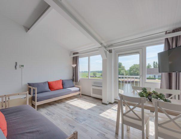 appartementen-casa-del-lago-web-027
