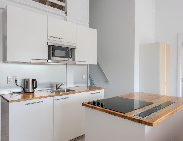 appartementen-casa-del-lago-web-028