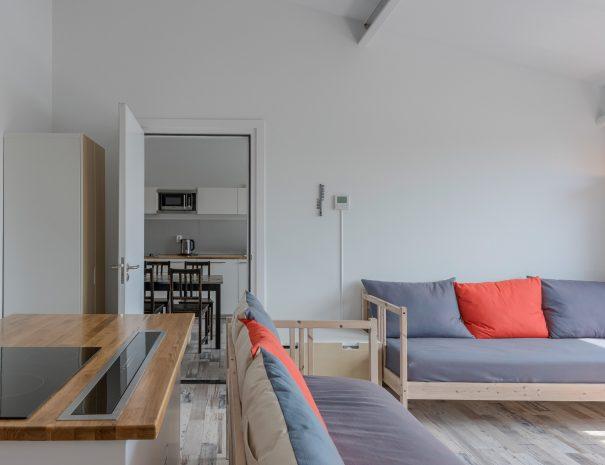 appartementen-casa-del-lago-web-029