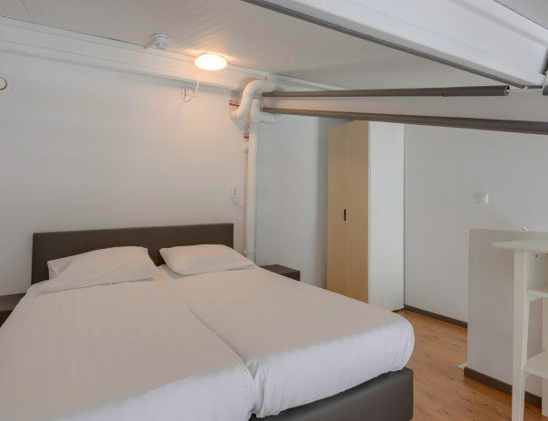 appartementen-casa-del-lago-web-030