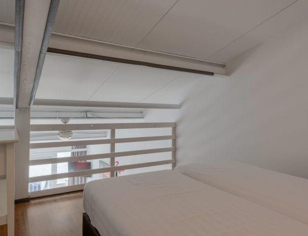 appartementen-casa-del-lago-web-031