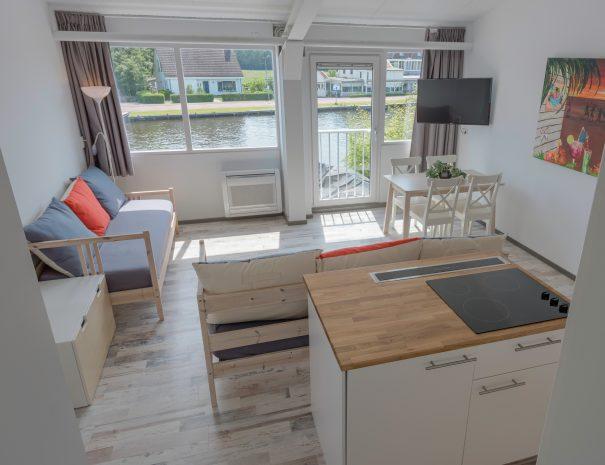 appartementen-casa-del-lago-web-032