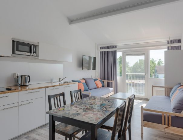 appartementen-casa-del-lago-web-033
