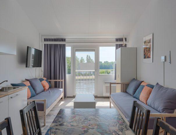 appartementen-casa-del-lago-web-034