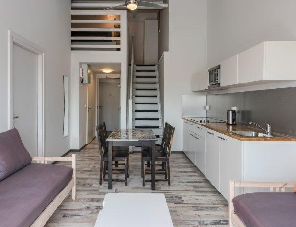 appartementen-casa-del-lago-web-035