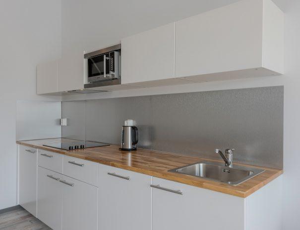 appartementen-casa-del-lago-web-038