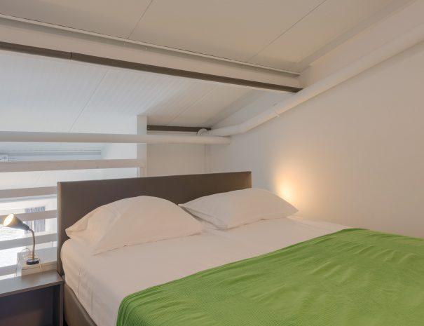appartementen-casa-del-lago-web-039