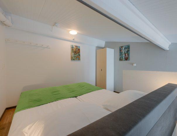 appartementen-casa-del-lago-web-040