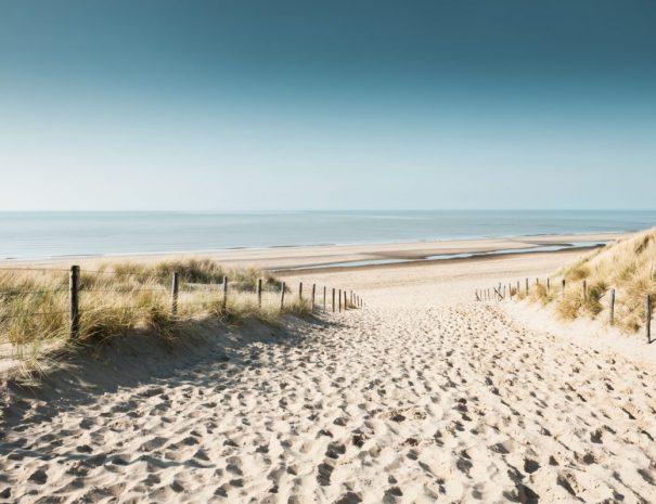 strand-noordwijk-e1581599279584